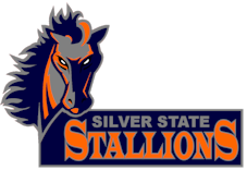 Silver State Stallions Football